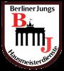 Berliner Jungs, Hausmeisterdienste
