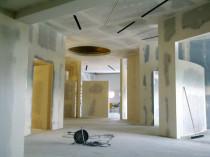 Trockenbau, Innenausbau, Malerarbeiten