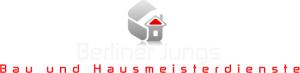 Berliner Jungs, Hausmeisterservice